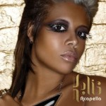 New Music: Kelis - Acapella