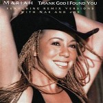 Classic Vibe: Mariah Carey - Thank God I Found You (Make It Last Forever Remix) featuring Nas & Joe (1999)