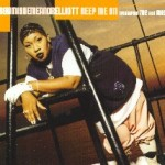 Classic Vibe: Missy Elliot - Beep Me 911 (featuring 702 & Magoo) (Produced by Timbaland) (1998)