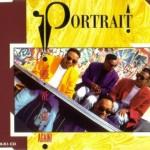 Classic Vibe: Portrait - Here We Go Again (1992)