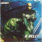 """Classic Vibe: R. Kelly """"(You To Be) Be Happy"""" featuring the Notorious B.I.G. (1995)"""