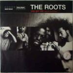 "Rare Gem: The Roots ""You Got Me"" featuring Jill Scott & Eve (Original Version)"
