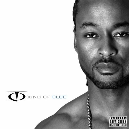 tq kind of blue