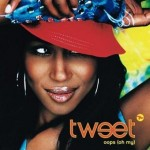 Classic Vibe: Tweet - Oops (Oh My) (featuring Missy Elliott) (2001)(Produced by Timbaland)
