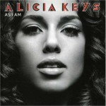 New Music: Alicia Keys - When You Were Gone