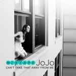 New Music: JoJo - In the Dark