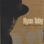 New Music: Ryan Toby - In Ya (Produced by Bryan Michael Cox)