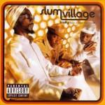Classic Vibe: Slum Village - Tainted (featuring Dwele) (2002)