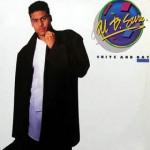 Classic Vibe: Al B. Sure - Nite and Day (1988)