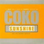 Classic Vibe: Coko - Sunshine (1999)