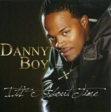 New Music: Danny Boy – Just Ride (featuring Roger Troutman & Jo Jo) (Produced by Devante Swing)