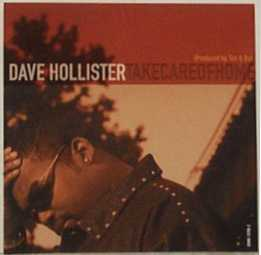 dave hollister take care of home
