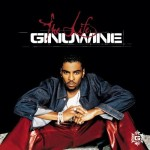 """Rare Gem: Ginuwine """"So Anxious"""" (Timbaland's Anxiety Mix) (Written by Static Major)"""