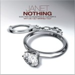 New Video: Janet Jackson - Nothing