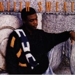 Classic Vibe: Keith Sweat - Make It Last Forever (featuring Jacci McGhee) (1988)