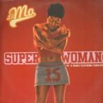 Classic Vibe: Lil' Mo - Superwoman Part 2 (featuring Fabolous) (2001)