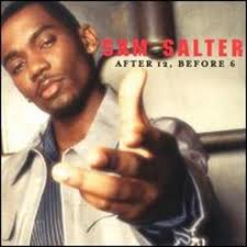 Classic Vibe: Sam Salter – After 12, Before 6 (1997)