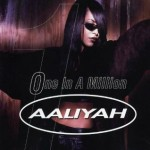 Rare Gem: Aaliyah - One In a Million (Remix featuring Ginuwine, Missy Elliott & Timbaland)