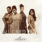 Classic Vibe: Allure - All Cried Out (featuring 112) (1997)