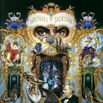 Classic Vibe: Michael Jackson - Remember the Time (1992)