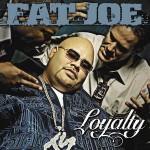 Classic Vibe: Fat Joe - All I Need (featuring Tony Sunshine & Armageddon) (2002)