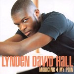 Classic Vibe: Lynden David Hall - Do I Qualify? (1997)