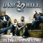 """Upcoming Album: Dru Hill - InDRUpendance Day + New Single """"Love MD"""""""