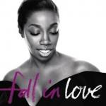 New Music: Estelle - Fall In Love (featuring John Legend)