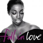 New Music: Estelle - Fall In Love (featuring John Legend)