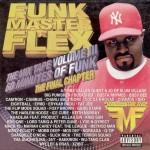 Classic Vibe: Product G&B & Khadejia - Here We Go (featuring Wyclef Jean &FunkMaster Flex) (1998)