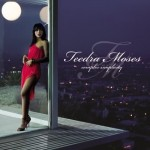 Editor Picks: Teedra Moses - Take Me (featuring Raphael Saadiq) & Caution