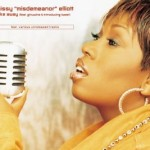 Classic Vibe: Missy Elliott - Take Away (featuring Ginuwine & Tweet) (2002) (Produced by Timbaland)