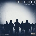 New Music: The Roots - Doin It Again (featuring John Legend)