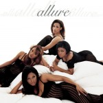Classic Vibe: Allure - No Question (featuring LL Cool J) (1997)