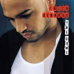Editor Pick: Chico DeBarge - When Can I See You Again