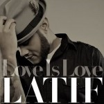 """Corey """"Latif"""" Williams on """"Dealing With Life"""", Hackers Benefiting His Career, Sharing His Soul in Music (Exclusive Interview)"""