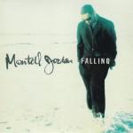 Classic Vibe: Montell Jordan - Falling (featuring Flesh-N-Bone) (1996)
