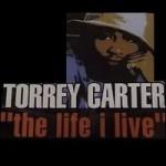 Rare Gems: Torrey Carter - Shotgun (featuring Lil' Mo) & If It's Money You Want