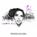New Music: Lauryn Hill - Repercussions