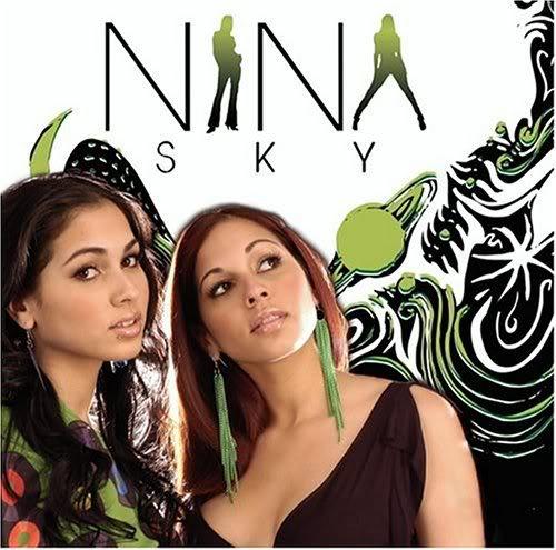 Editor Pick: Nina Sky – Faded Memories
