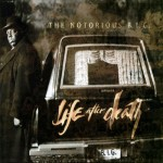 Editor Pick: Notorious B.I.G. - Miss U (featuring 112) (Produced by Kay Gee)