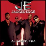Editor Pick: Gap Band - Wednesday Lover & Jagged Edge - Wednesday Lover (Cover)