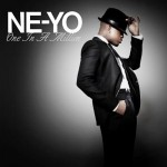 New Video: Ne-Yo - One in a Million (Produced by Chuck Harmony)