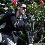 New Music: Jon B. - Confident (Exclusive)