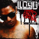New Music: Lloyd - Let's Get It In (featuring 50 Cent)