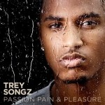 Editor Pick: Trey Songz - Please Return My Call (Produced by Troy Taylor)