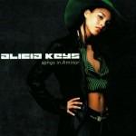 Editor Pick: Alicia Keys - Jane Doe (featuring Kandi) (Written by Kandi)