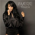 Editor Pick: Amerie - Can We Go (featuring Carl Thomas)