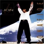 "Rare Gem: Jon B. ""Someone to Love"" (Solo Version)"