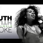 New Music: Truth Hurts - Smoke